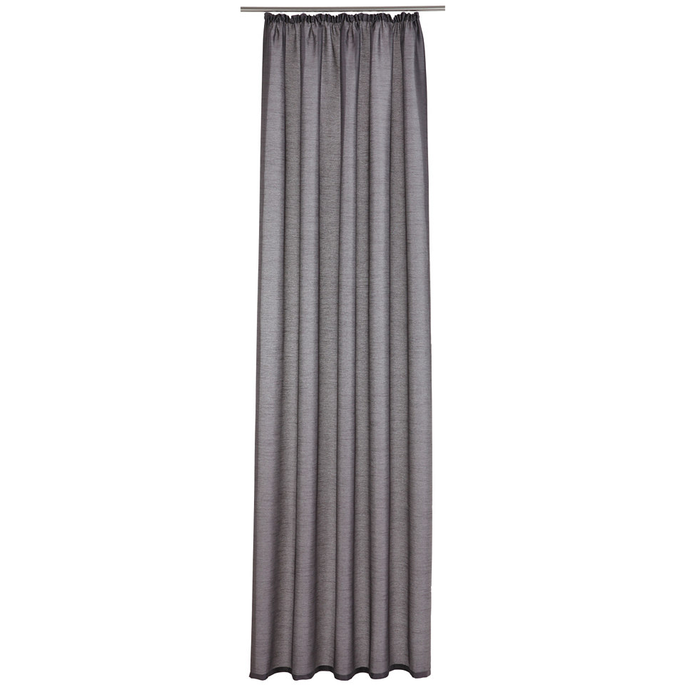 Vorhang, my home, �Evora Uni� (1 St�ck)