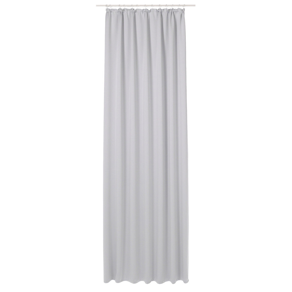 Vorhang, my home, »Solna« (1 Stück)