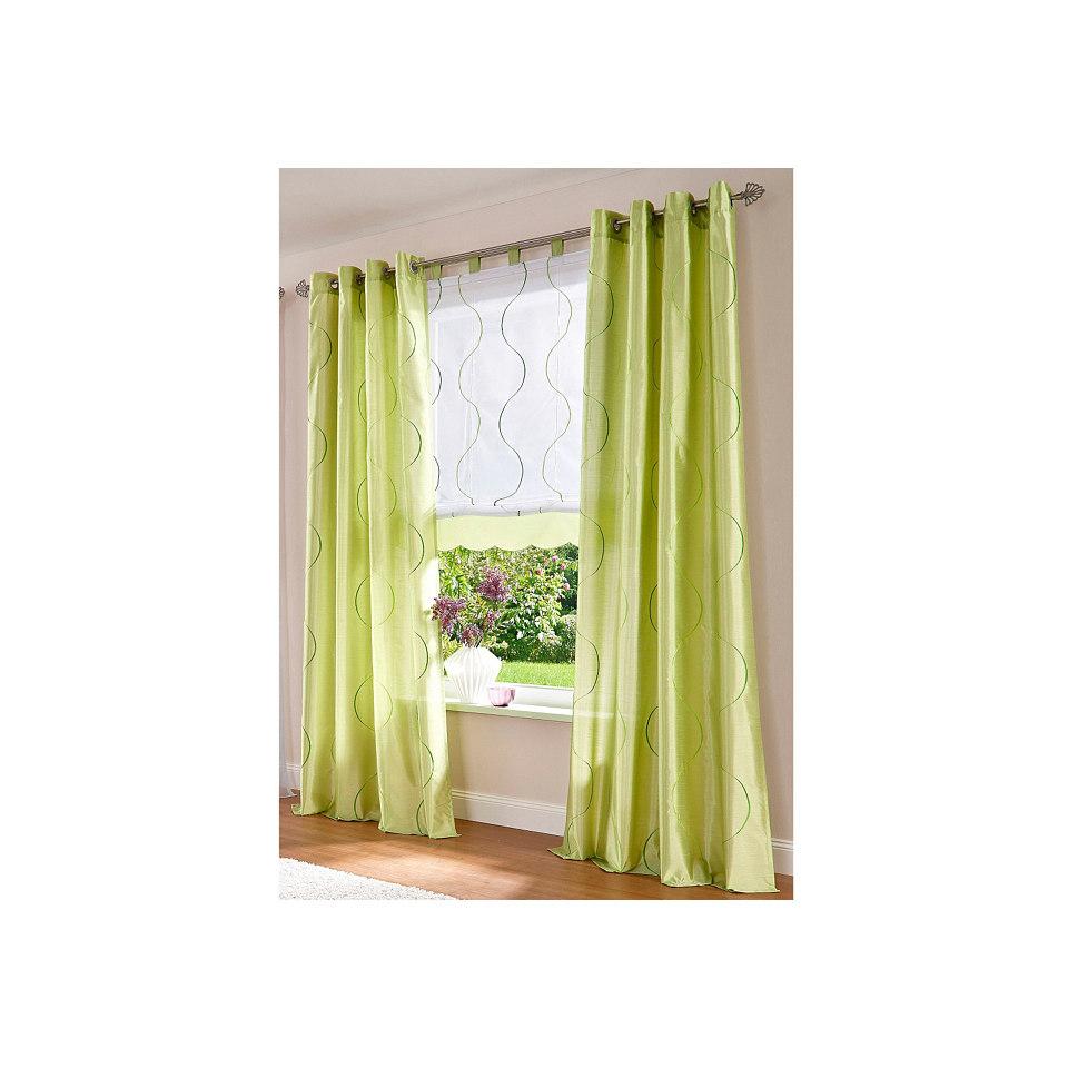 Vorhang, my home, �Tayma� (1 St�ck)