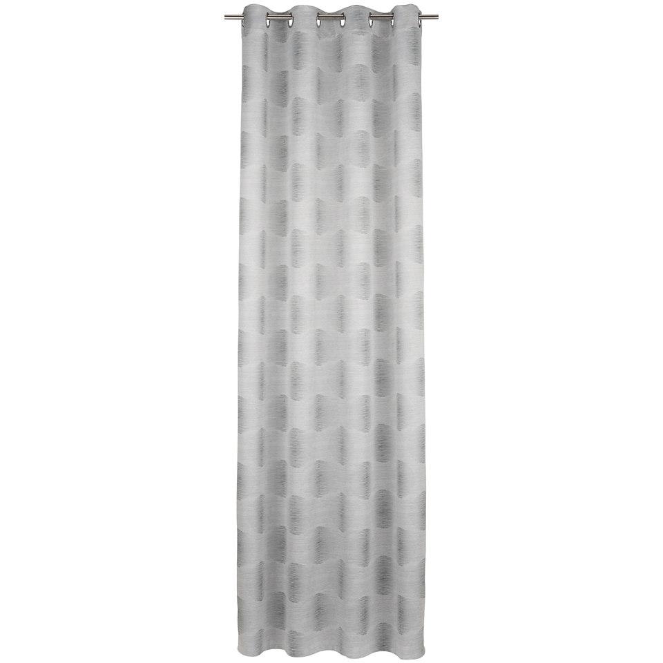 Vorhang, my home, »Tremino« (1 Stück)