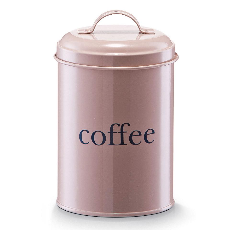 Vorratsdose �Coffee� 1,25 Liter