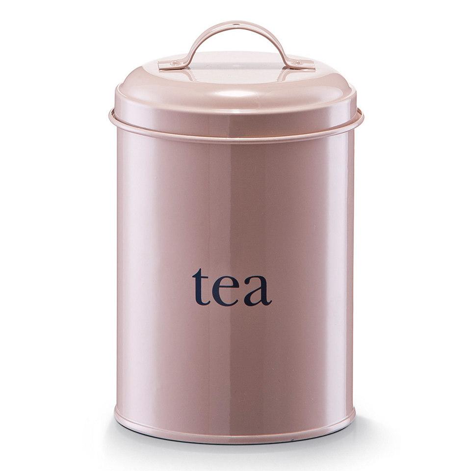 Vorratsdose »Tea« 1,25 Liter