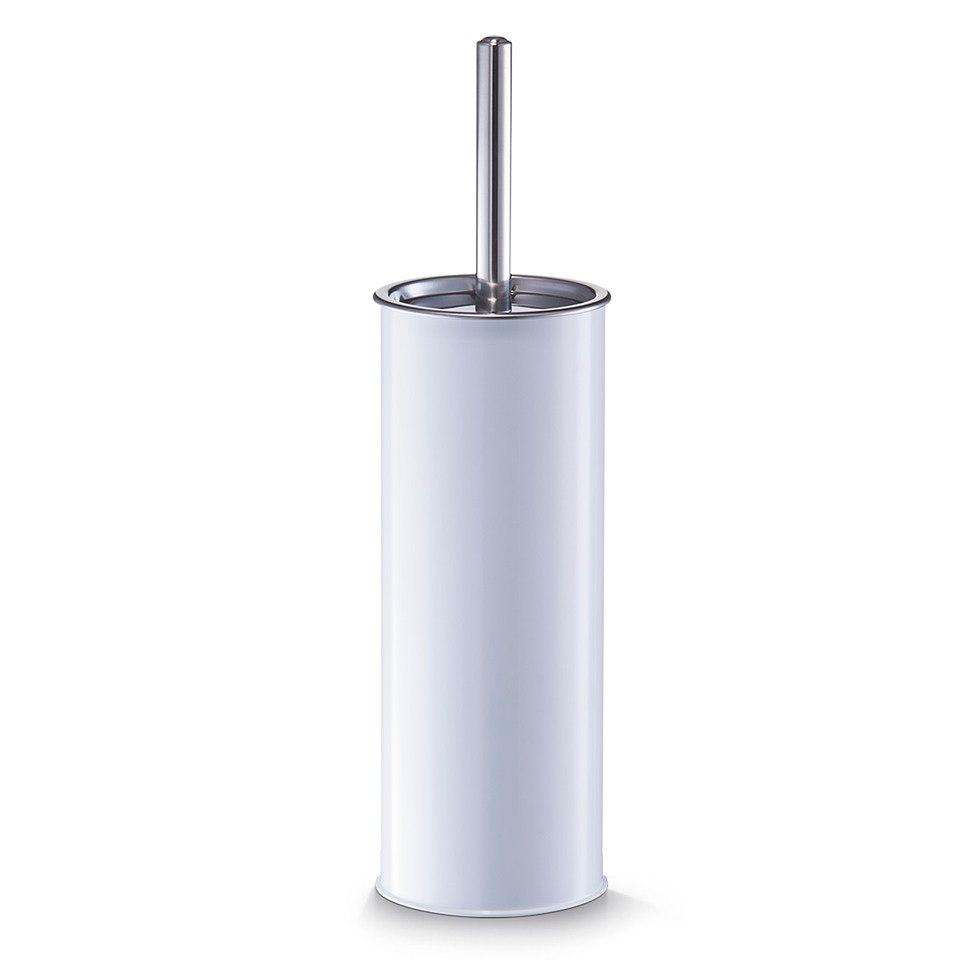 WC-Garnitur »Rom«
