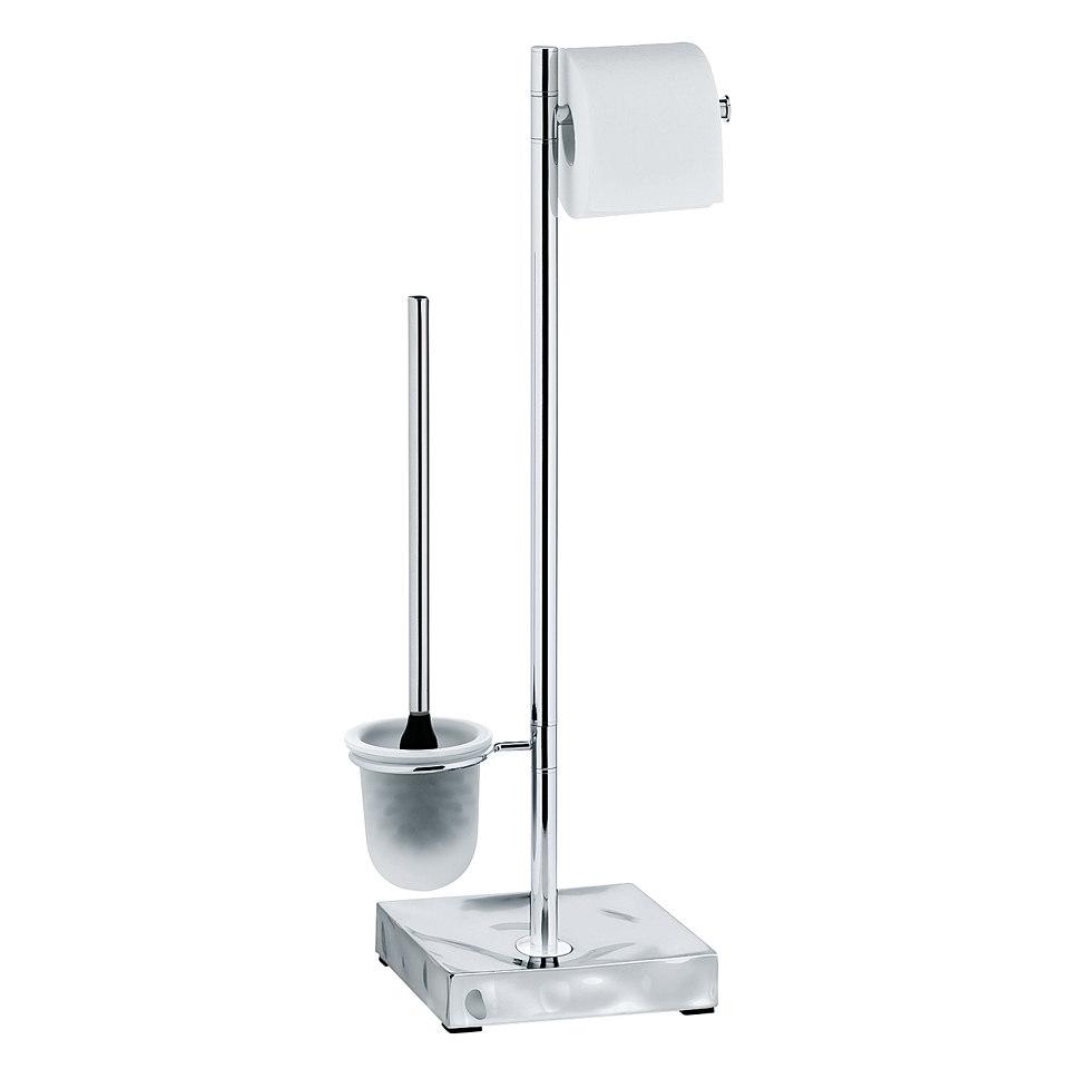 WC-Garnitur �Verbara�