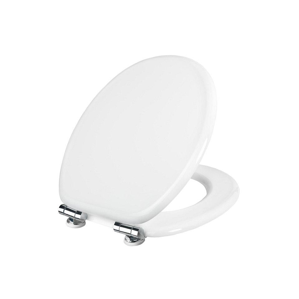 WC-Sitz »Molinos«
