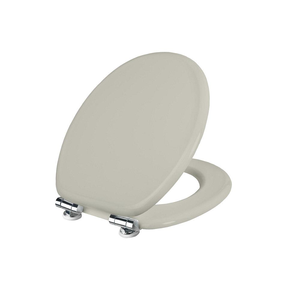 WC-Sitz �Molinos�
