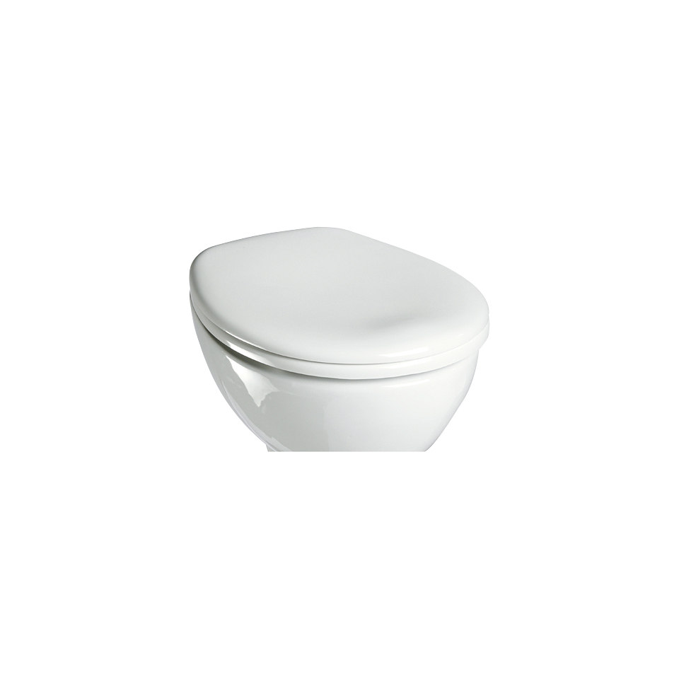 WC-Sitz �Venezia�