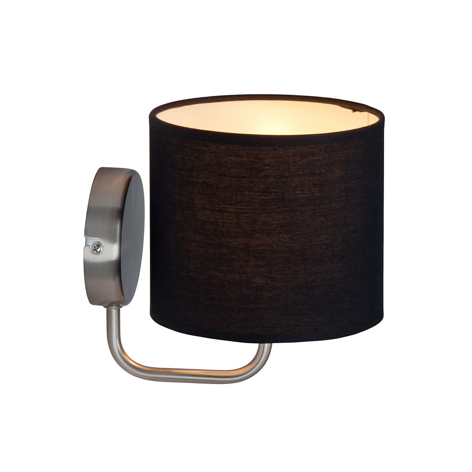 Wandlampe, Brilliant Leuchten