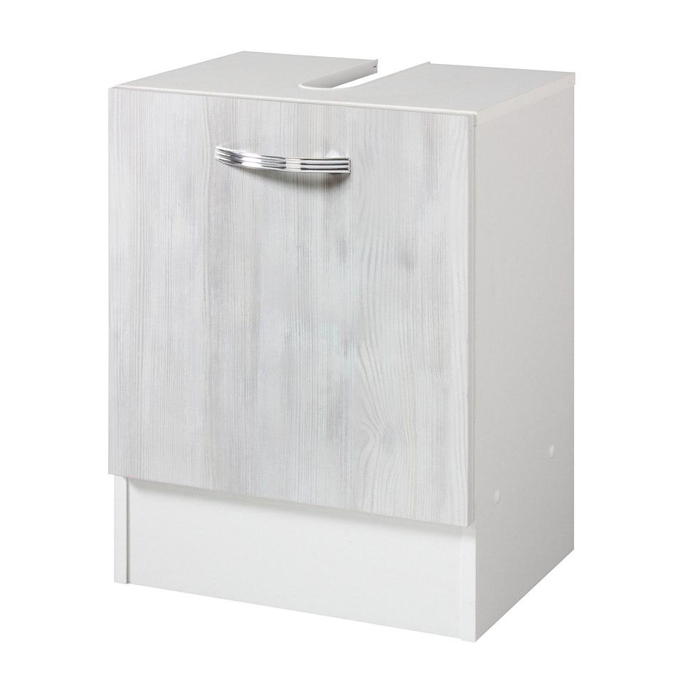 Waschbeckenunterschrank »Como«