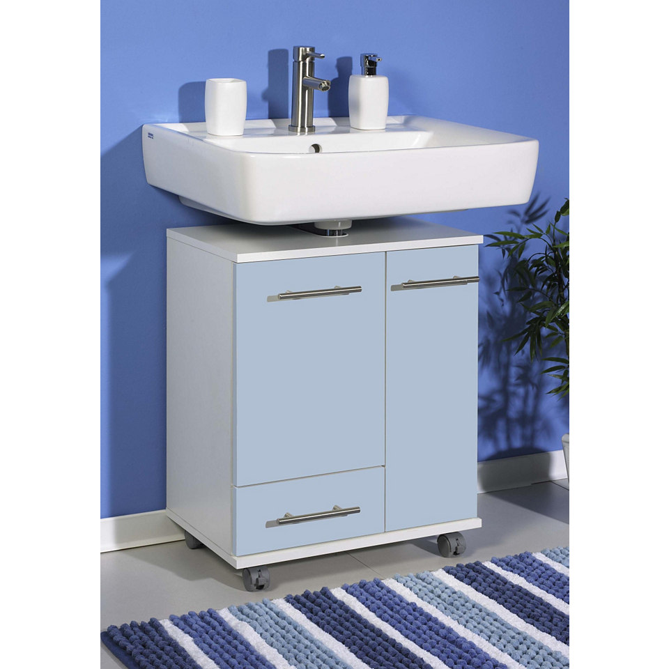 Waschbeckenunterschrank »Ken«