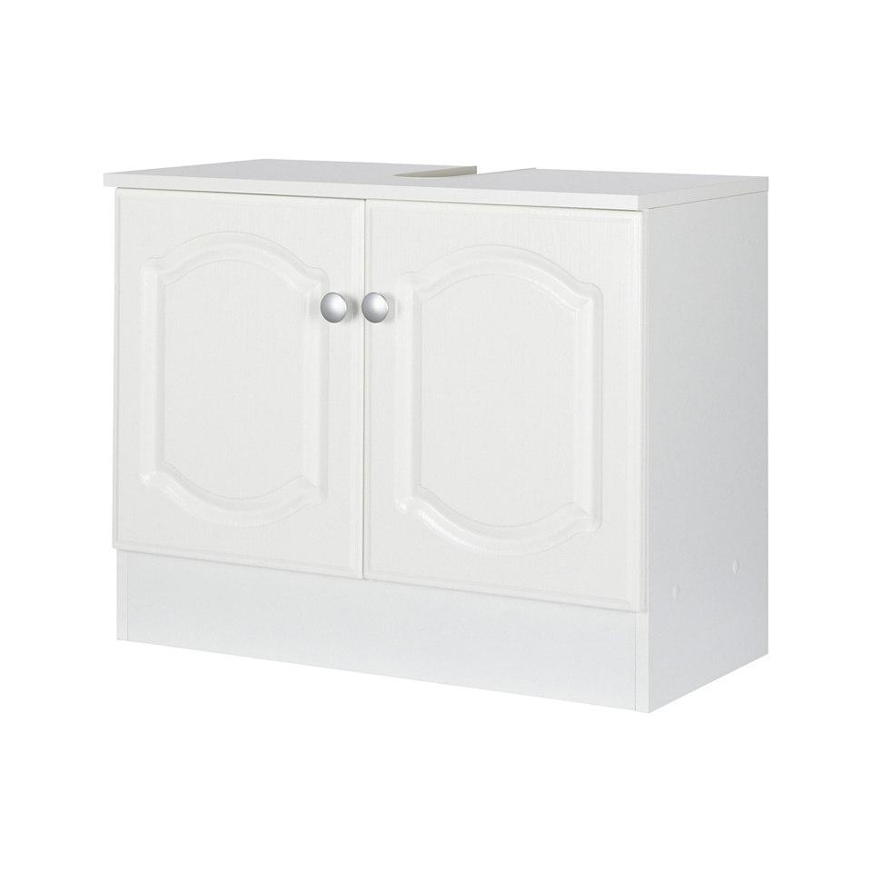 Waschbeckenunterschrank »List«