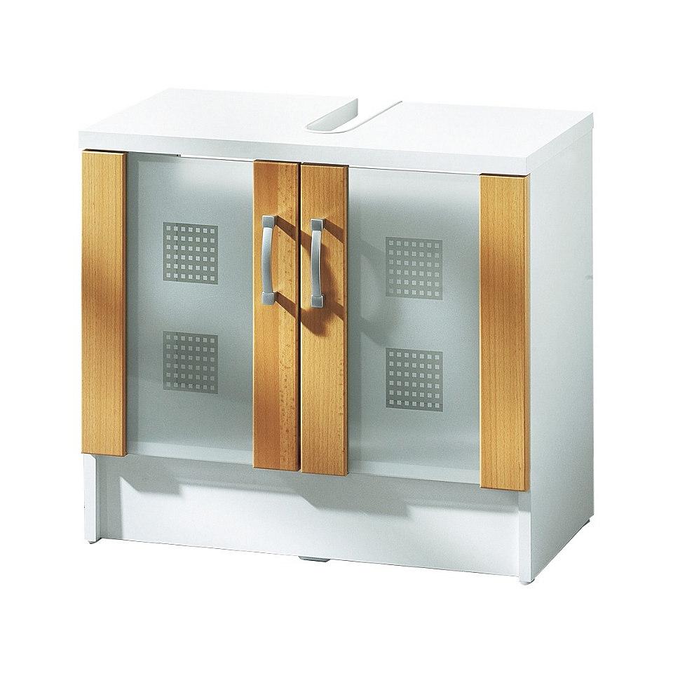 Waschbeckenunterschrank »Modena«, 2 Türen