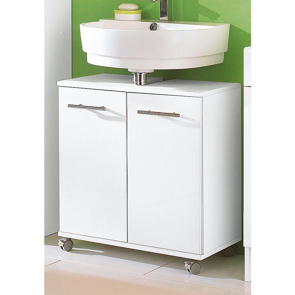 Aktuelle angebote kaufroboter die discounter suchmaschine - Real waschbeckenunterschrank ...