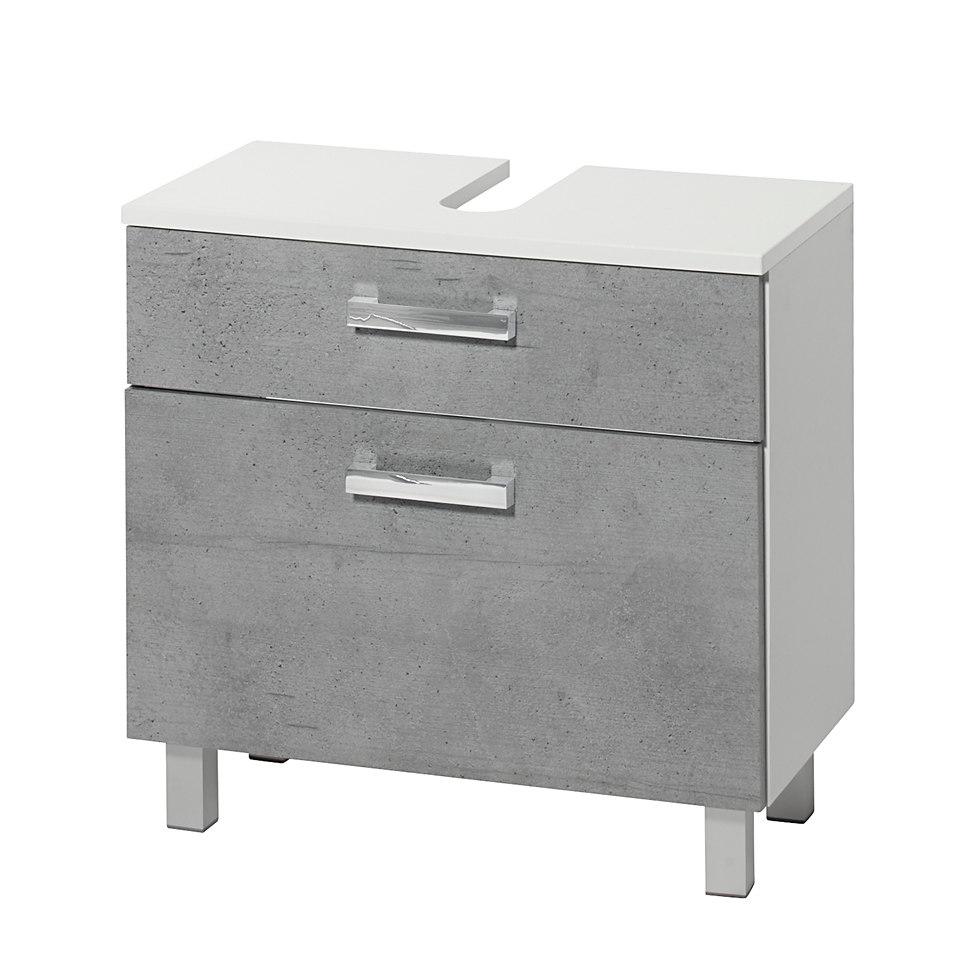 Waschbeckenunterschrank »Tuja«