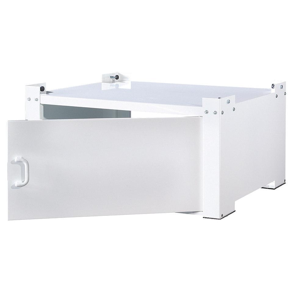Waschmaschinen-Untergestell