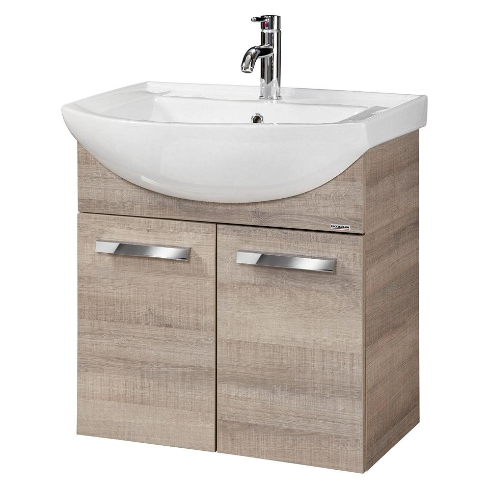 Waschplatz �A-Vero�