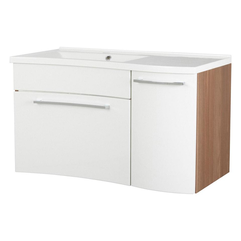 Waschplatz �F�hr�