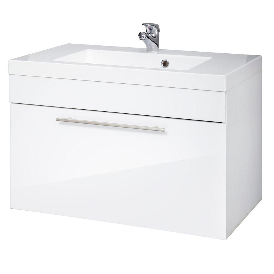 Waschplatz �Grenada�