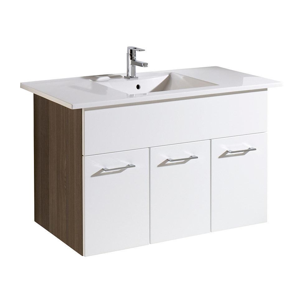 Waschplatz �Next�