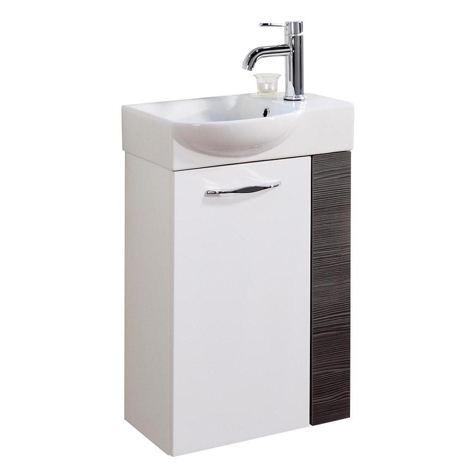 Waschplatz �Sceno�