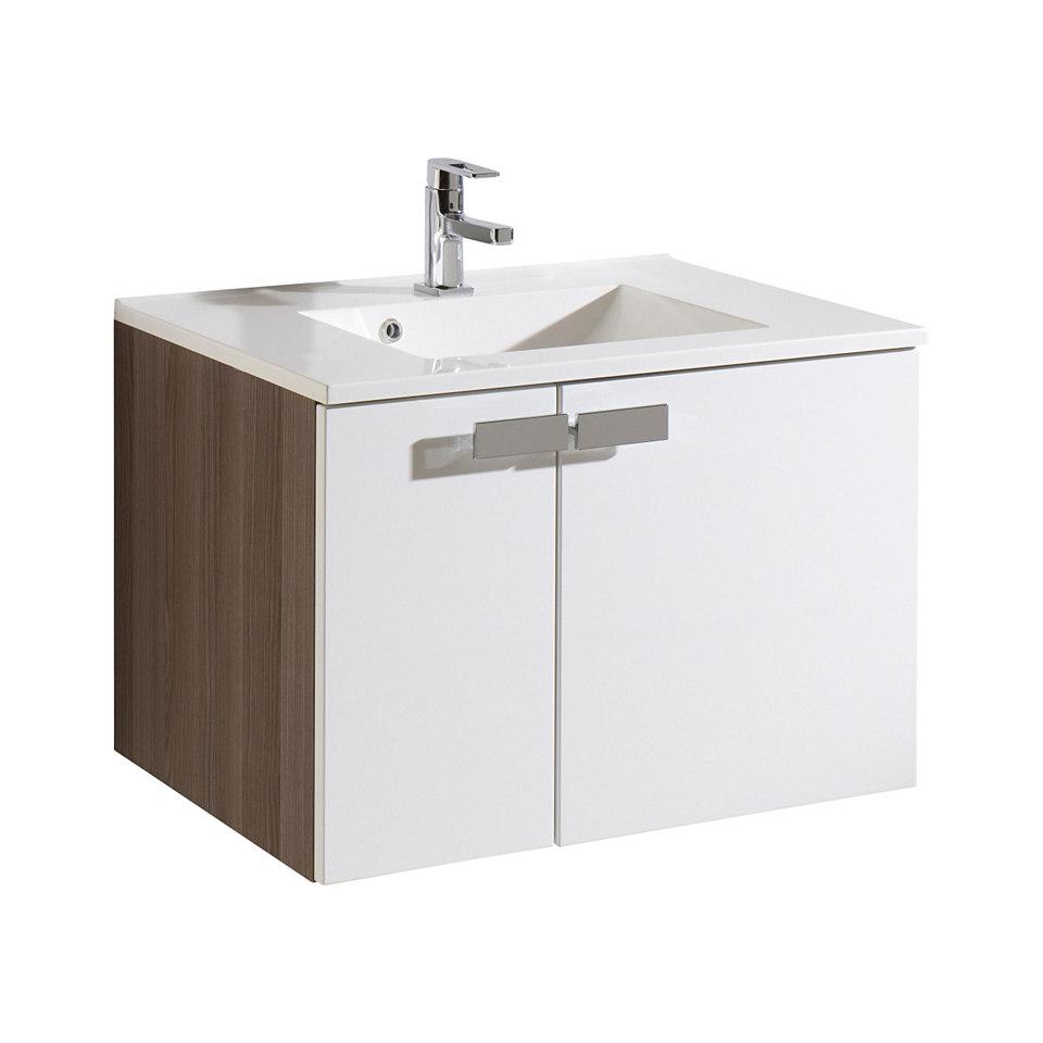 Waschtisch »Move«
