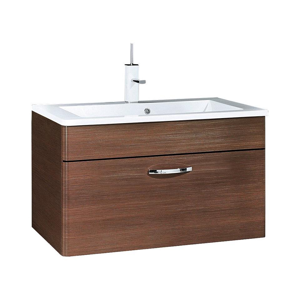 Waschtisch »Senta«