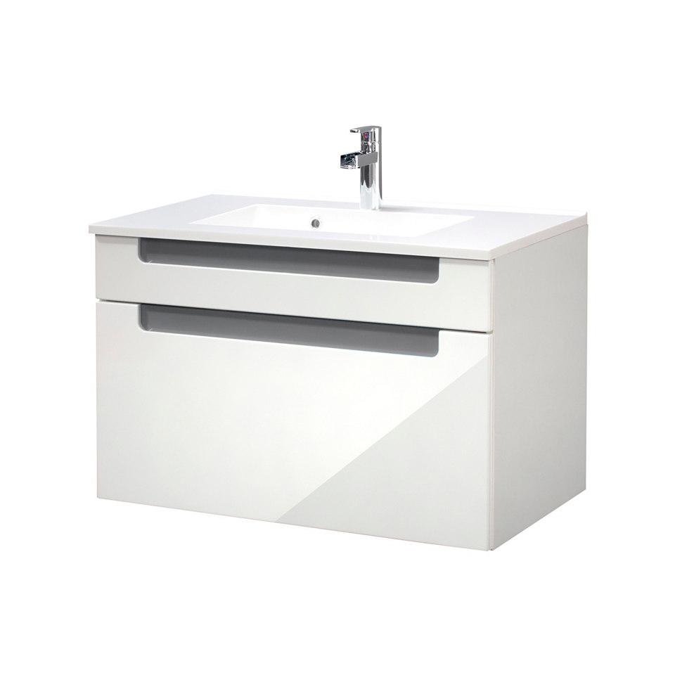 Waschtisch �Siena�