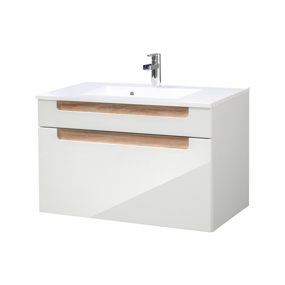 Waschtisch »Siena«