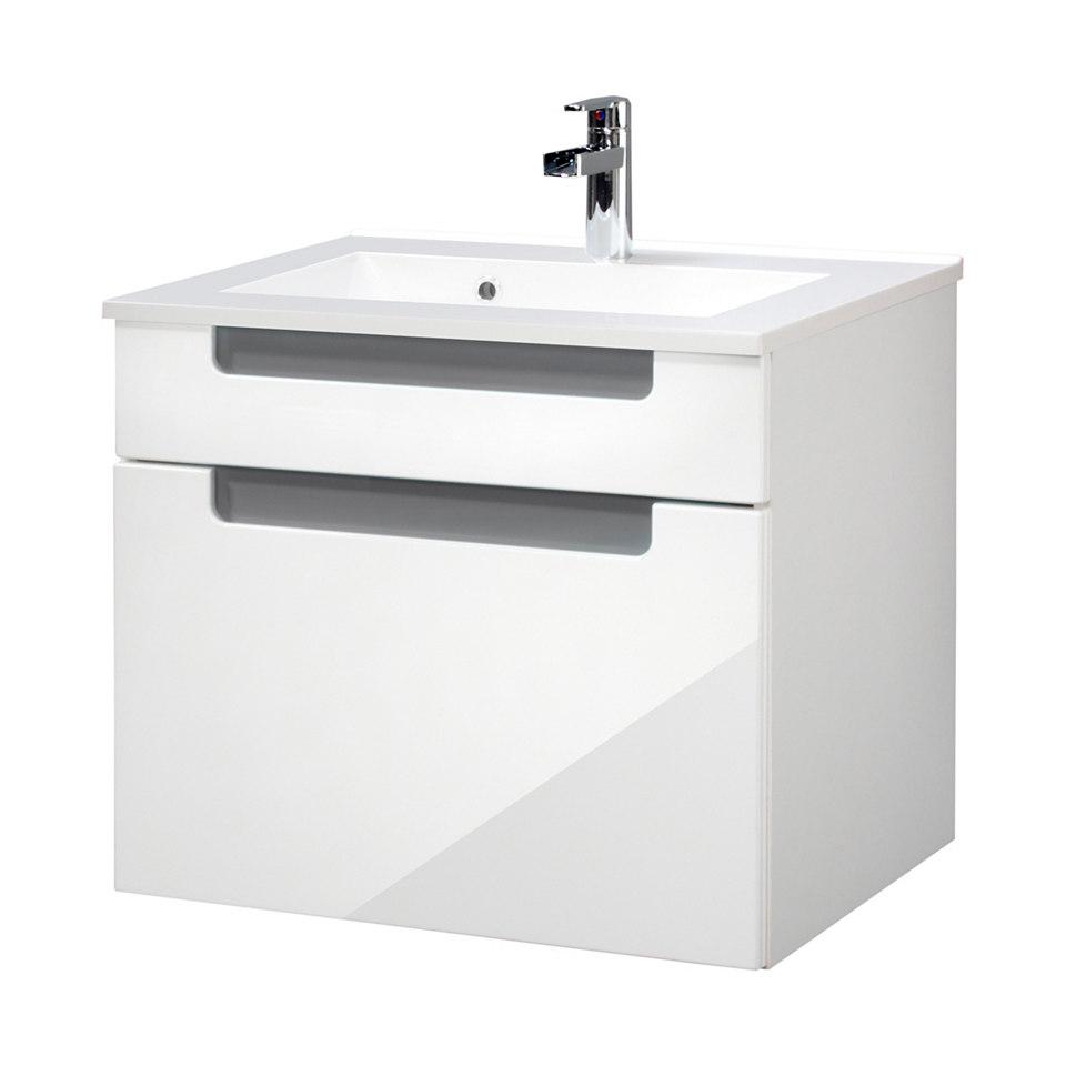 Waschtisch »Siena«, 60 cm