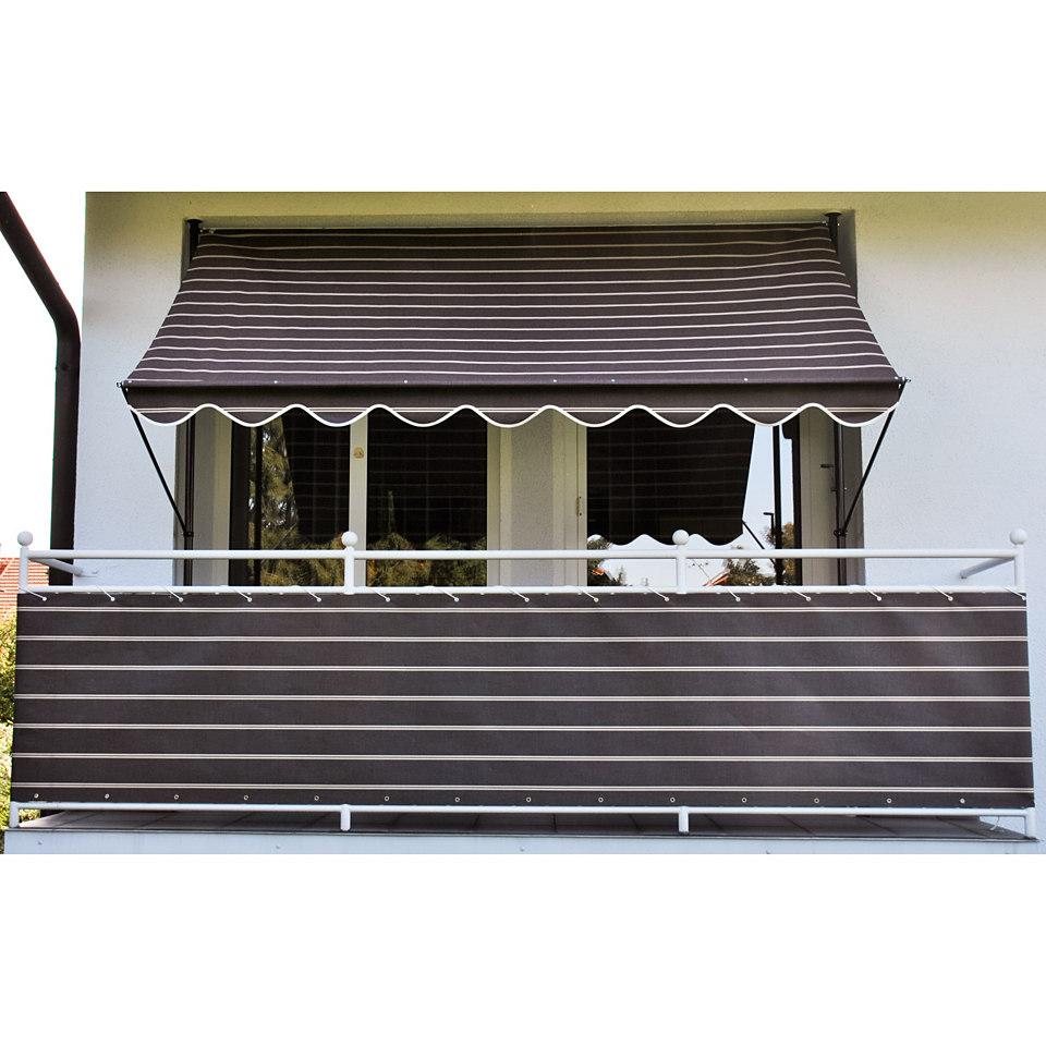 kuche gelb gunstig kreatives haus design. Black Bedroom Furniture Sets. Home Design Ideas