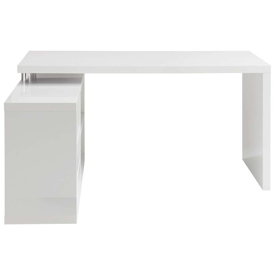 Winkel-Schreibtisch, HMW, �Split�