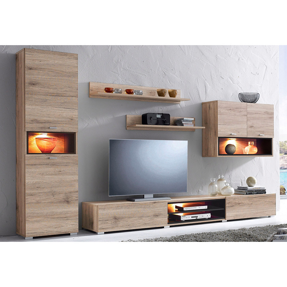 aktuelle angebote kaufroboter die discounter suchmaschine. Black Bedroom Furniture Sets. Home Design Ideas