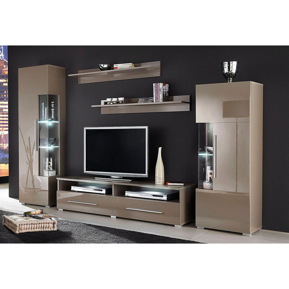 arbeitsplatte granit schwarz beige k che. Black Bedroom Furniture Sets. Home Design Ideas