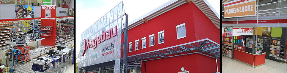 Tapeten Bei Hagebaumarkt : hagebaumarkt und gartencenter – Neidhart Heimwerker GmbH & Co